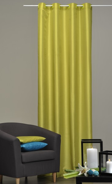 bergardinen gr n bilder fotos hintergrundbilder tapete. Black Bedroom Furniture Sets. Home Design Ideas