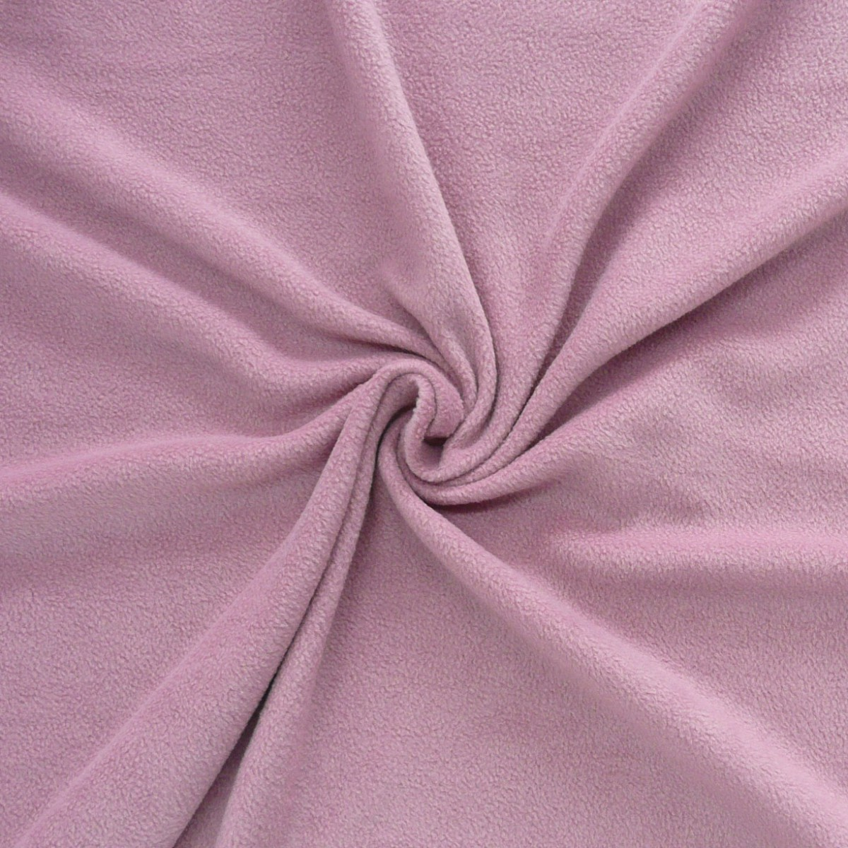 polar fleece stoffe fleecestoff altrosa stoffe stoffe uni fleece. Black Bedroom Furniture Sets. Home Design Ideas