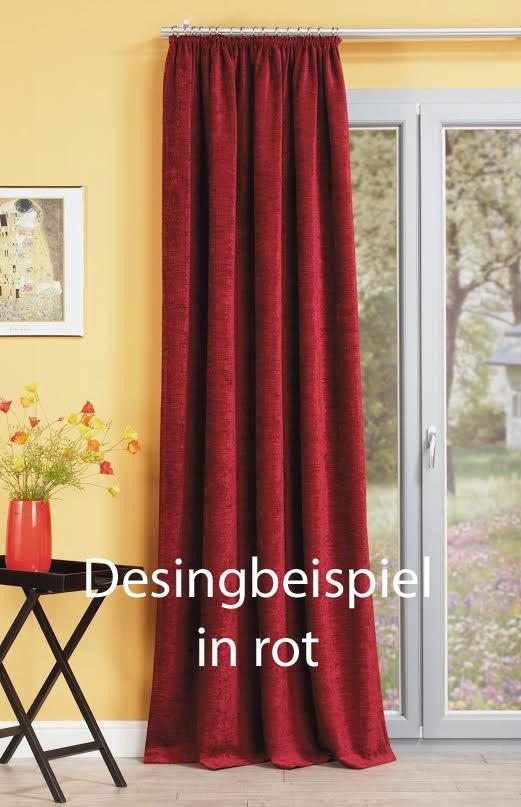 gardinen amp vorh nge pictures to pin on pinterest. Black Bedroom Furniture Sets. Home Design Ideas