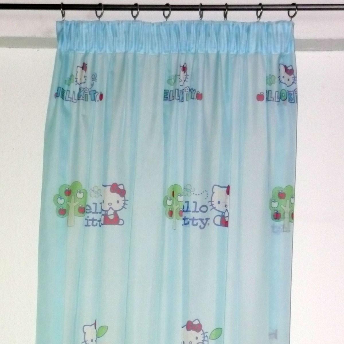vorhnge fr babyzimmer finest schnes vorhang lang with. Black Bedroom Furniture Sets. Home Design Ideas
