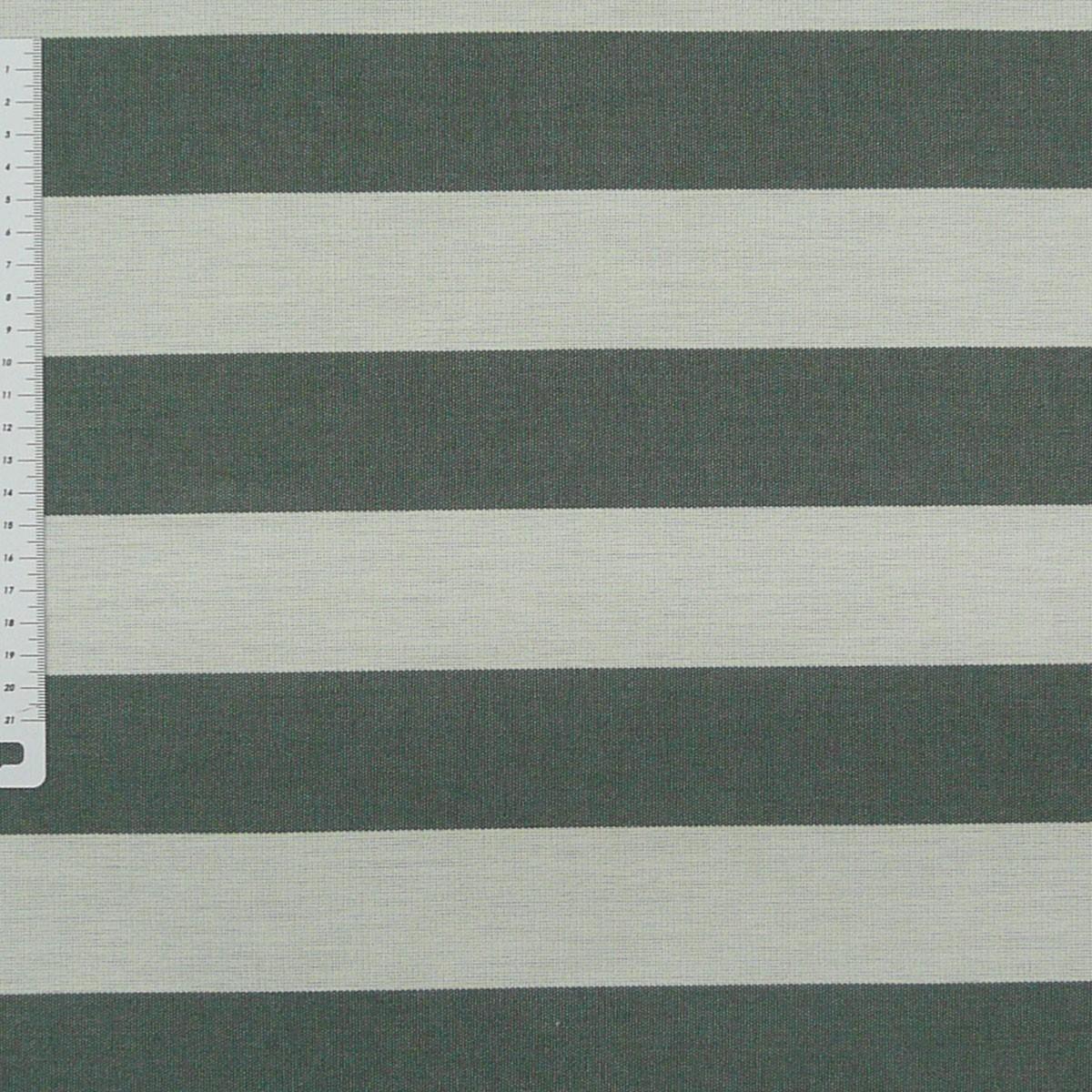 9 34 1qm Outdoorstoff Markisenstoff Gartenm Bel