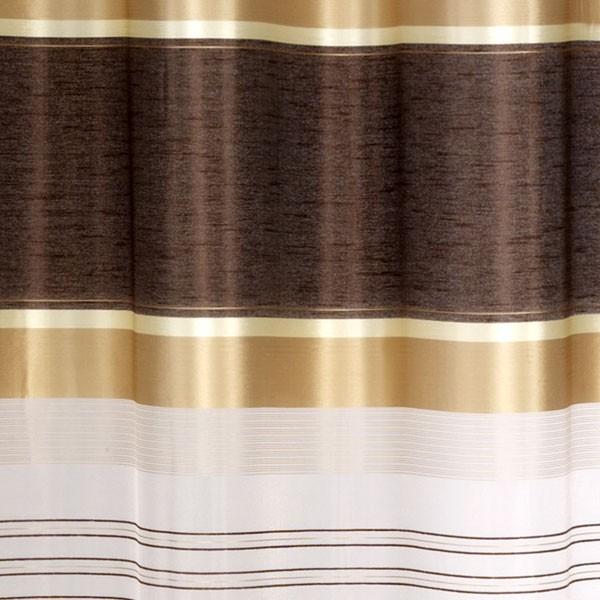 senschal senvorhang fertigvorhang vorhang 140x245cm. Black Bedroom Furniture Sets. Home Design Ideas
