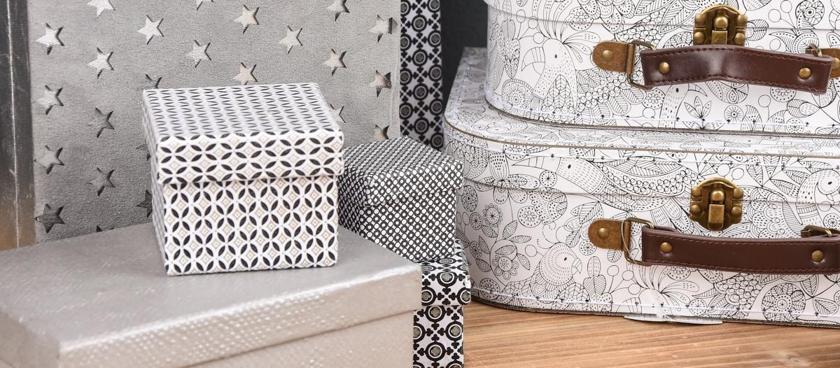 geschenke f r ihn. Black Bedroom Furniture Sets. Home Design Ideas