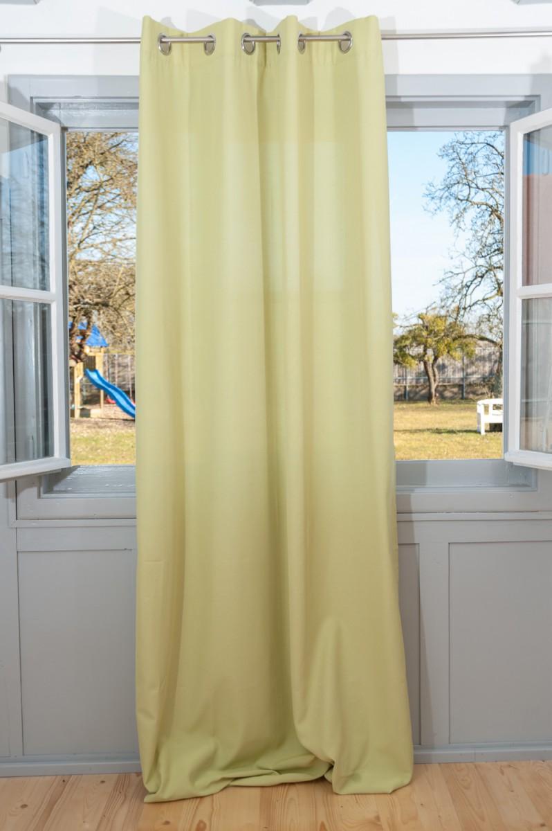 sch ner wohnen fertigschal dekoschal senschal plus. Black Bedroom Furniture Sets. Home Design Ideas