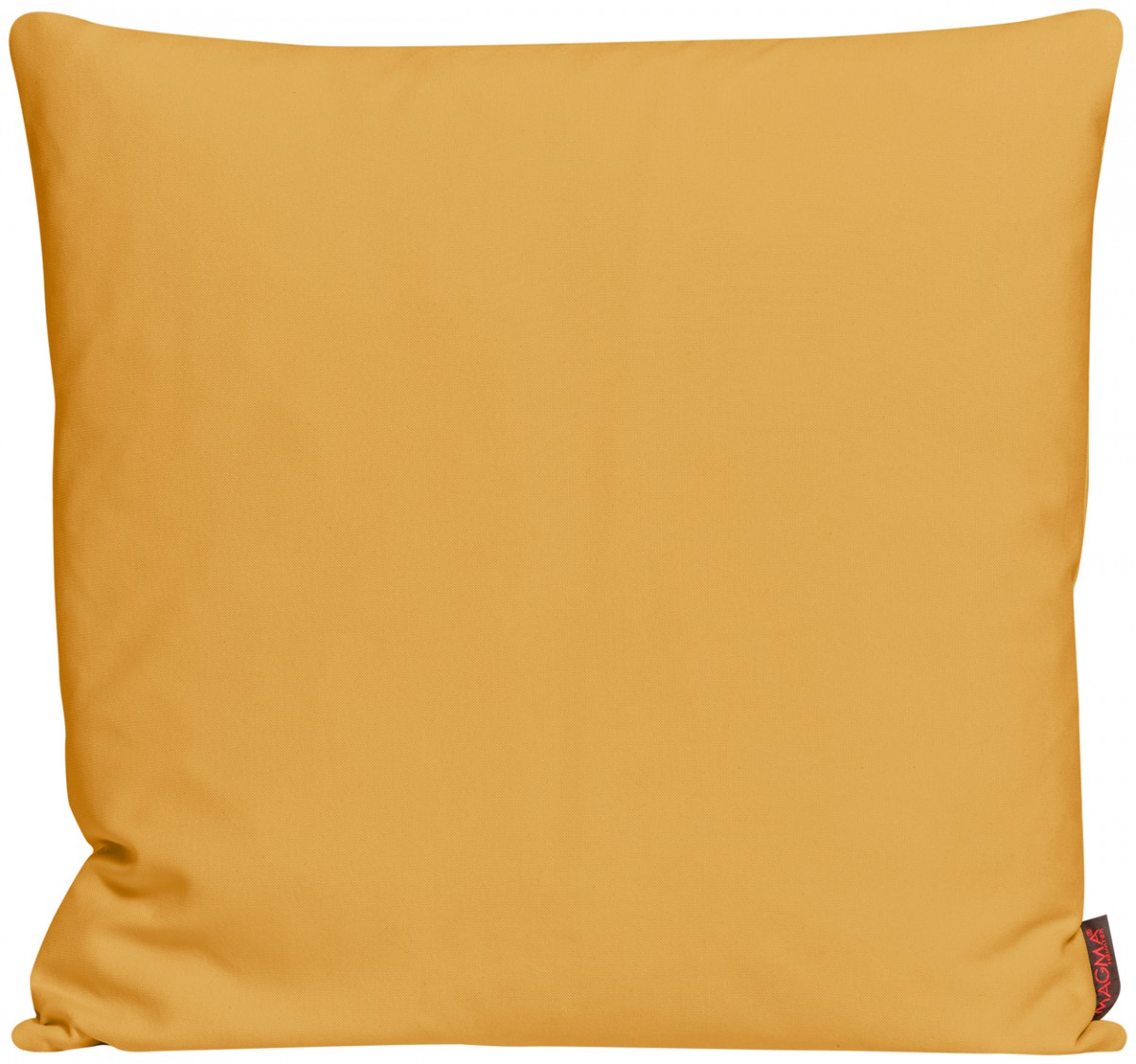 kissenh lle kissen paso 50x50cm goldfarben gelb wohntextilien kissen klassisch uni. Black Bedroom Furniture Sets. Home Design Ideas