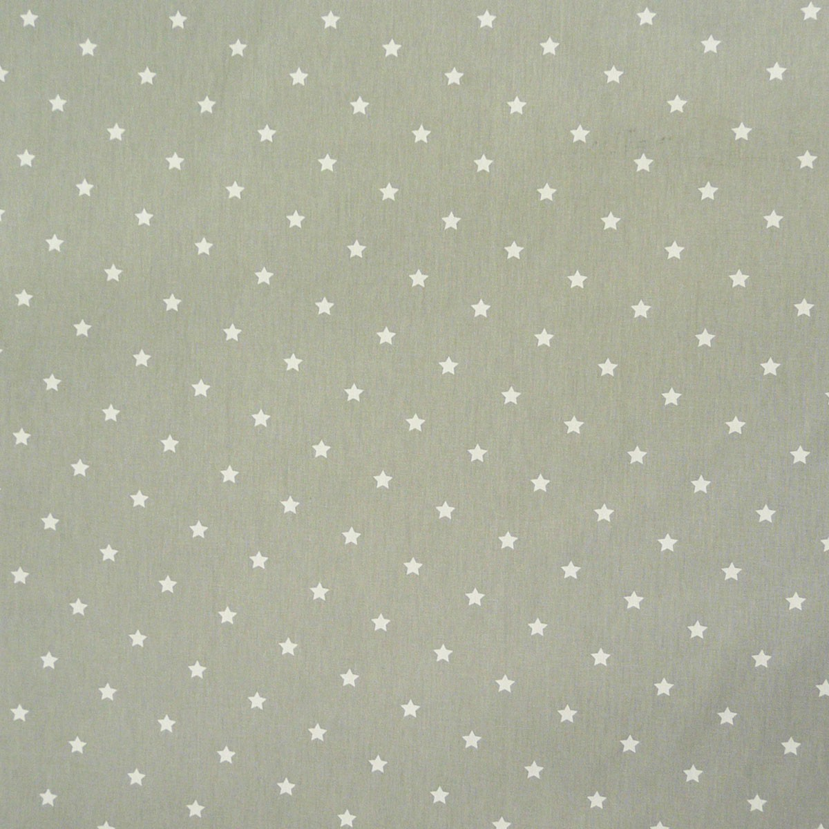 baumwollstoff twinkle sterne grau wei stoff gardinenstoff dekostoff stoffe stoffe gemustert. Black Bedroom Furniture Sets. Home Design Ideas