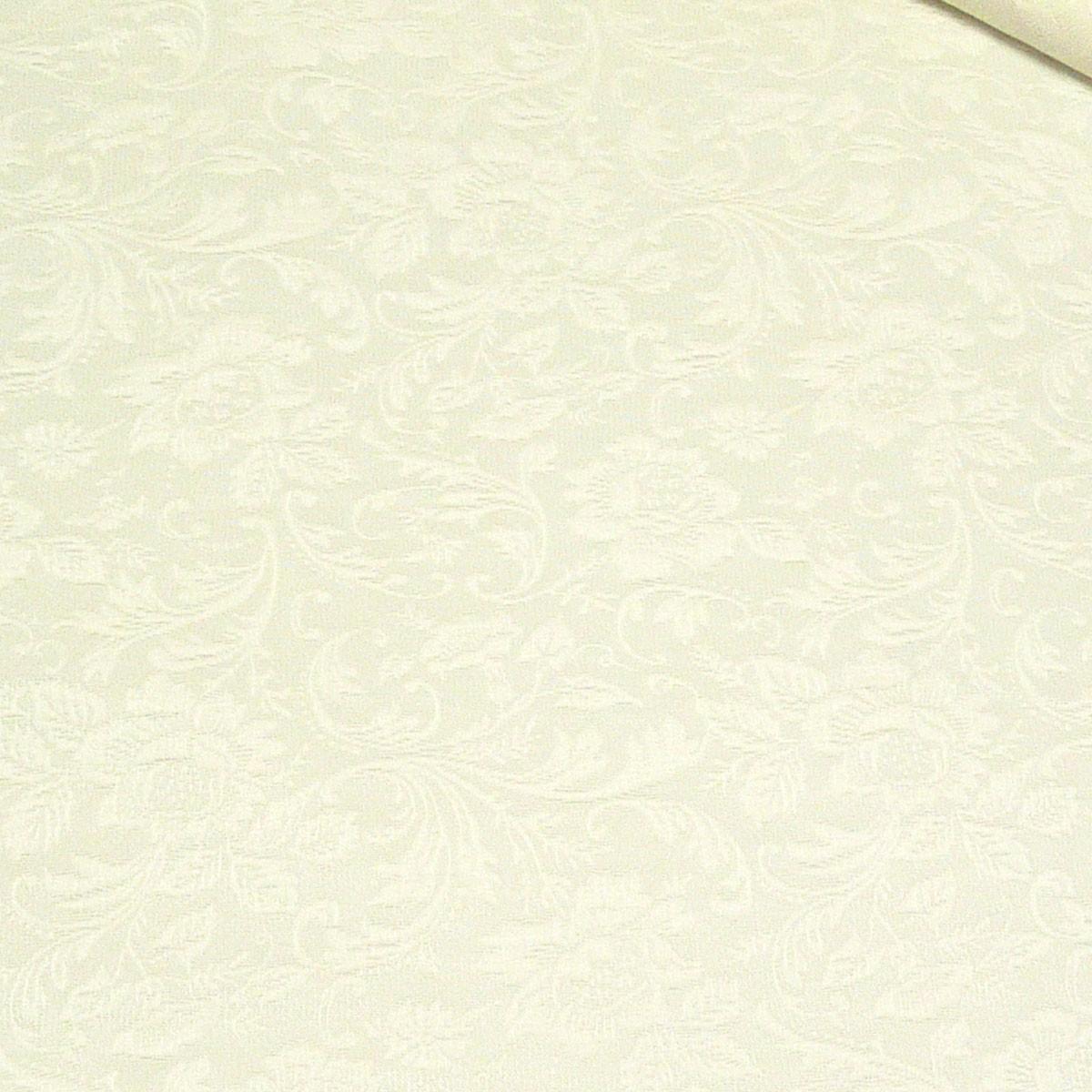m belstoff genova blumenranken beige bezugsstoff. Black Bedroom Furniture Sets. Home Design Ideas