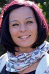Sabine alias Mimi Muffin