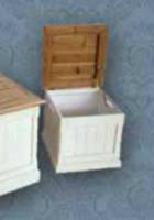 ein schatz f r kleine piraten. Black Bedroom Furniture Sets. Home Design Ideas