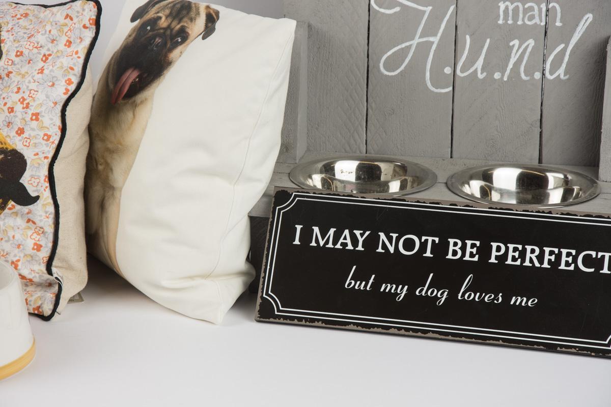 Geschenke für Hundefreunde