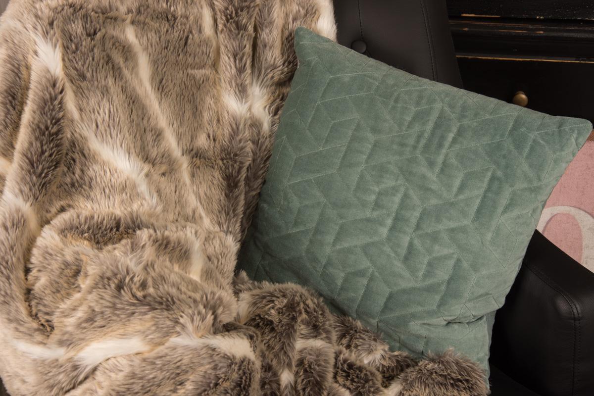 kurs auf kuschelzeit. Black Bedroom Furniture Sets. Home Design Ideas