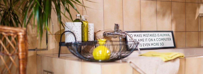 sch ner leben blog 21. Black Bedroom Furniture Sets. Home Design Ideas