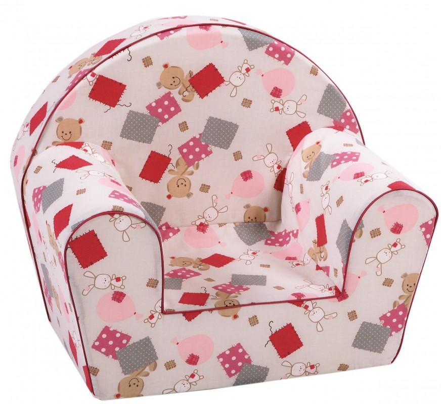 suchergebnis kids moebel knorr kinder sessel stuhl. Black Bedroom Furniture Sets. Home Design Ideas