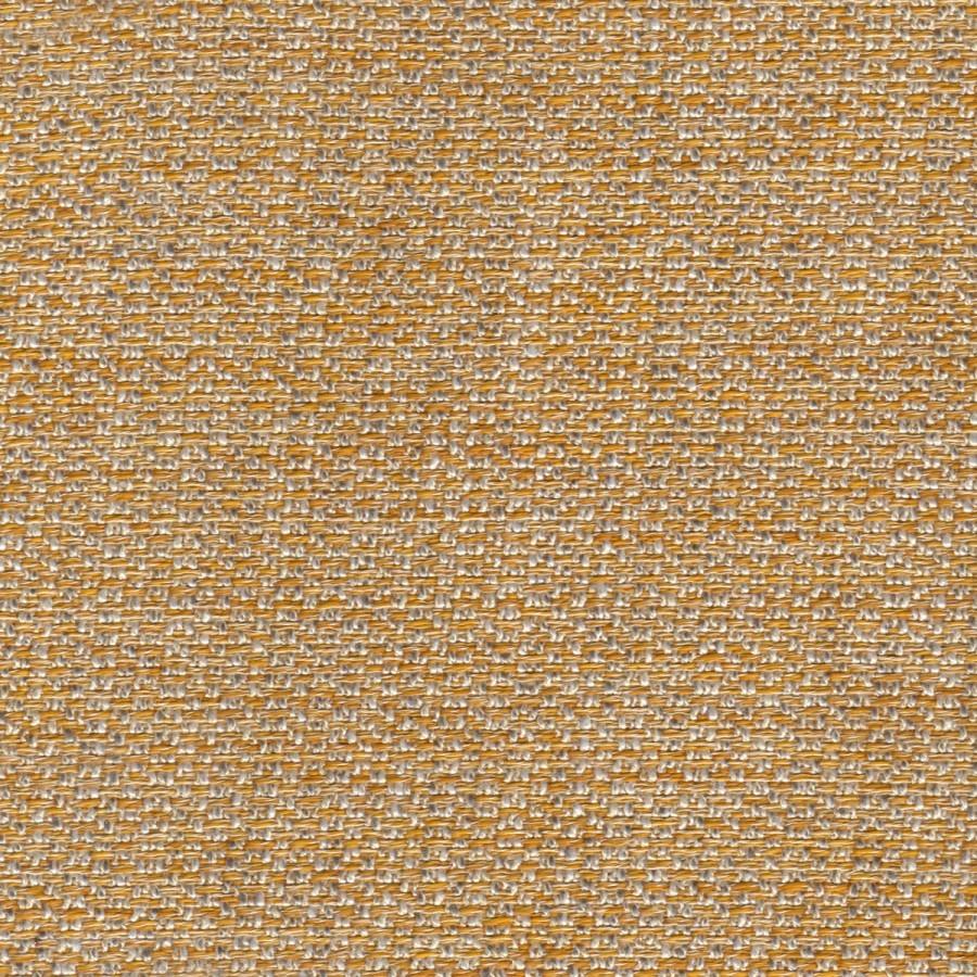 grober stuktur m belstoff polsterstoff stoff rustico9003. Black Bedroom Furniture Sets. Home Design Ideas