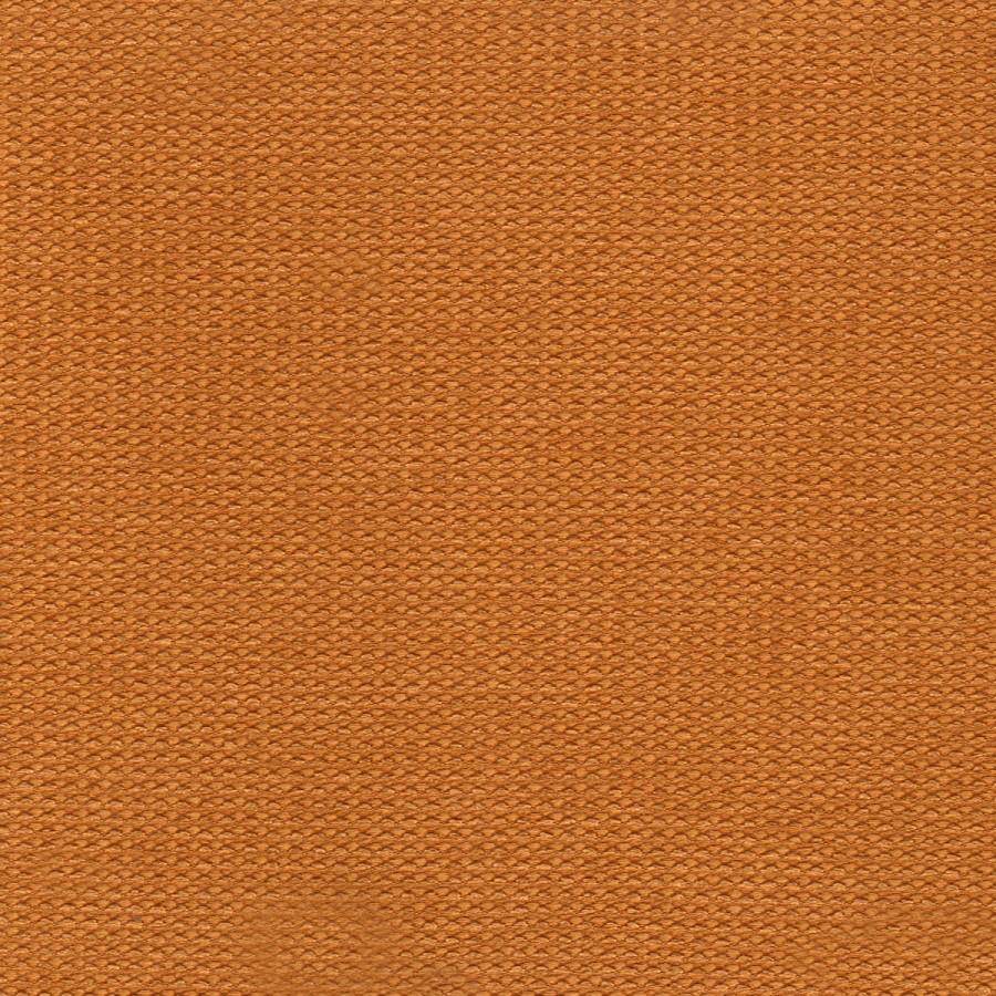 stuktur m belstoff polsterstoff stoff mit fleckschutz vienna orange stoffe wohnstoffe m belstoffe. Black Bedroom Furniture Sets. Home Design Ideas
