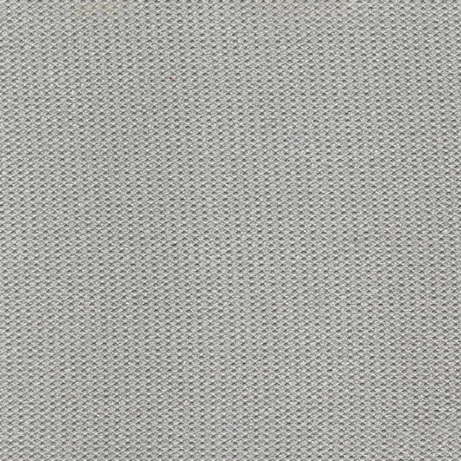 stuktur m belstoff polsterstoff stoff mit fleckschutz vienna grau stoffe wohnstoffe m belstoffe. Black Bedroom Furniture Sets. Home Design Ideas