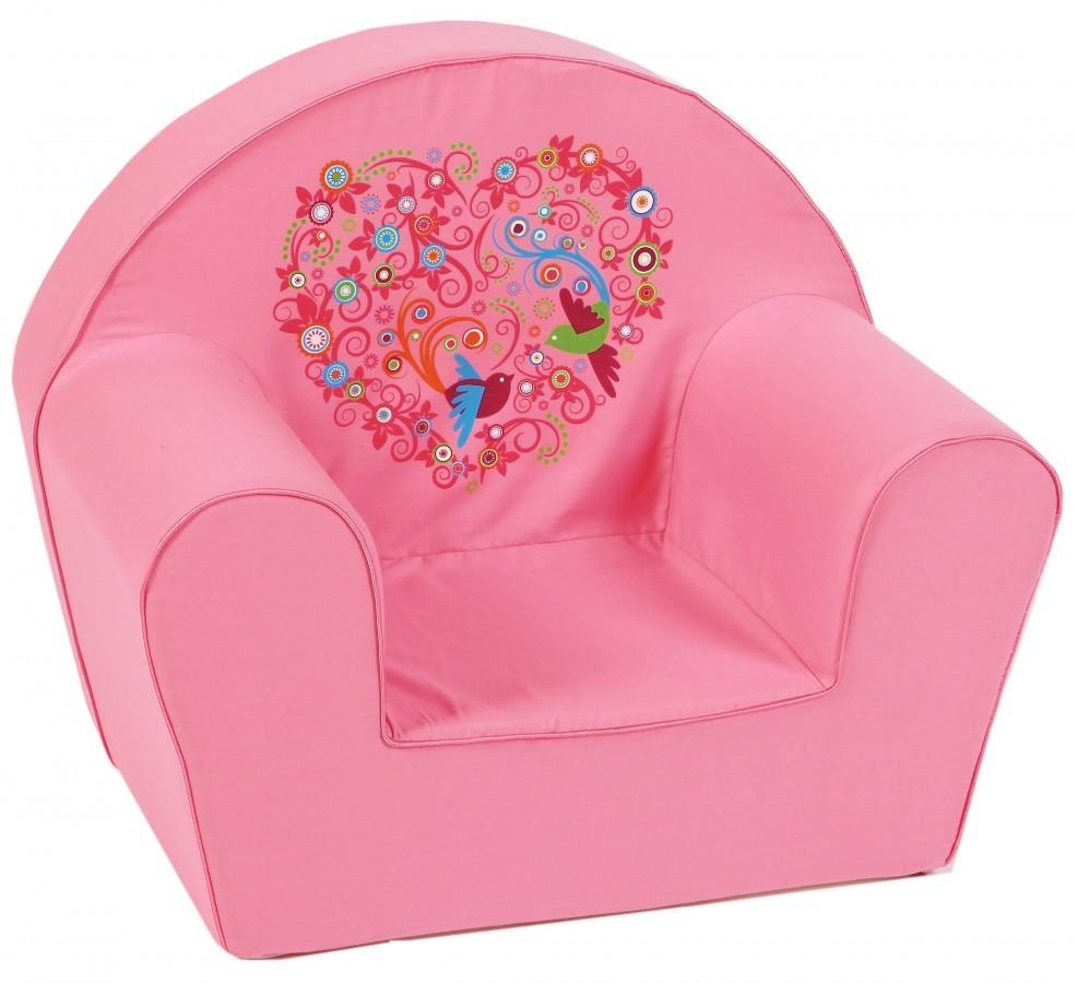 suchergebnis kids bel knorr kinder sessel stuhl. Black Bedroom Furniture Sets. Home Design Ideas