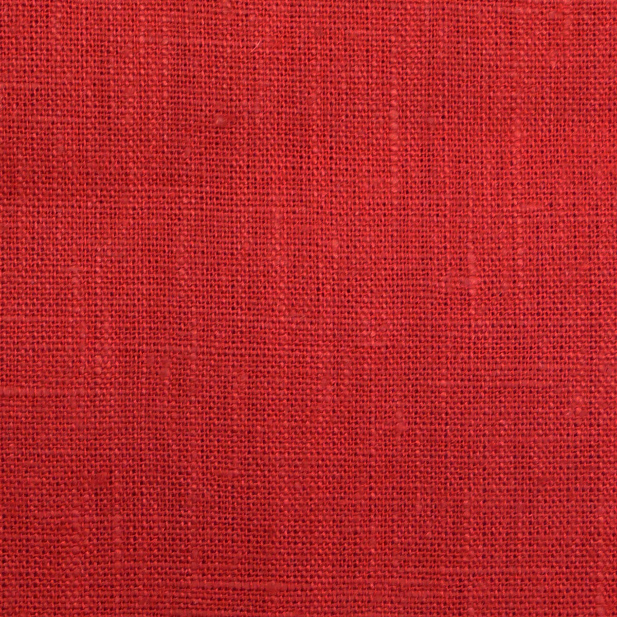 leinen tischdecke erik 150x250cm rot wohntextilien leinen tischw sche tischdecken. Black Bedroom Furniture Sets. Home Design Ideas