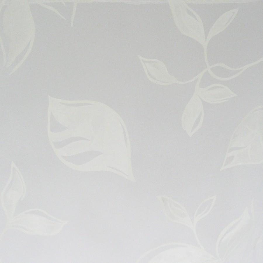13853-4052612007201-1 20 New Gardinen 110 Cm Hoch