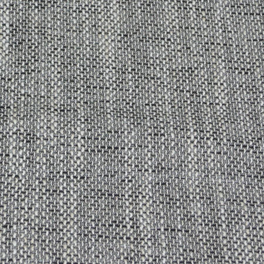 bezugsstoff m belstoff polsterstoff meterware struktur beige grau stoffe zubeh r stoffe. Black Bedroom Furniture Sets. Home Design Ideas