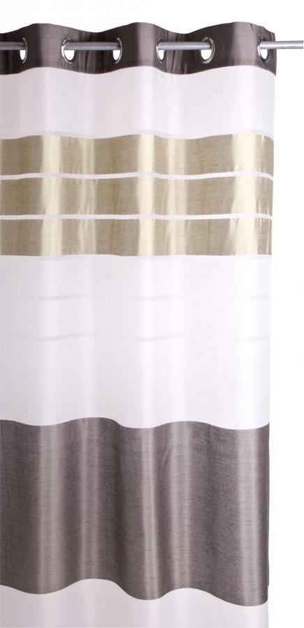 suchergebnis heimtextilien gardinen fertiggardinen. Black Bedroom Furniture Sets. Home Design Ideas
