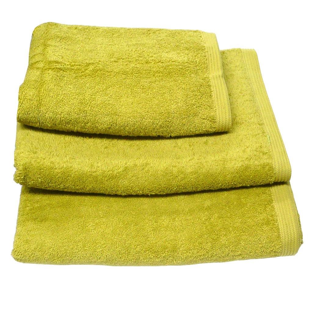 frottee handtuch duschtuch g 228 stetuch apfelgr 252 n wohnen badaccessoires handt 252 cher