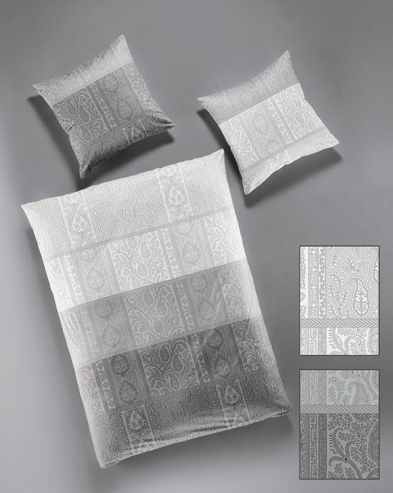 orientalisch gardinen die neuesten innenarchitekturideen. Black Bedroom Furniture Sets. Home Design Ideas