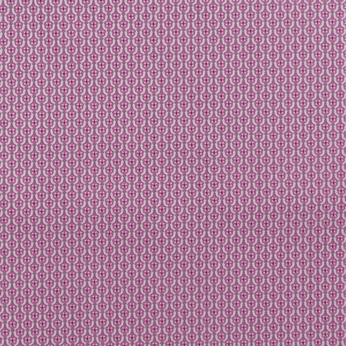 hilco baumwollstoff meterware serie hilde blumenschlange beere stoffe zubeh r stoffe stoffe. Black Bedroom Furniture Sets. Home Design Ideas