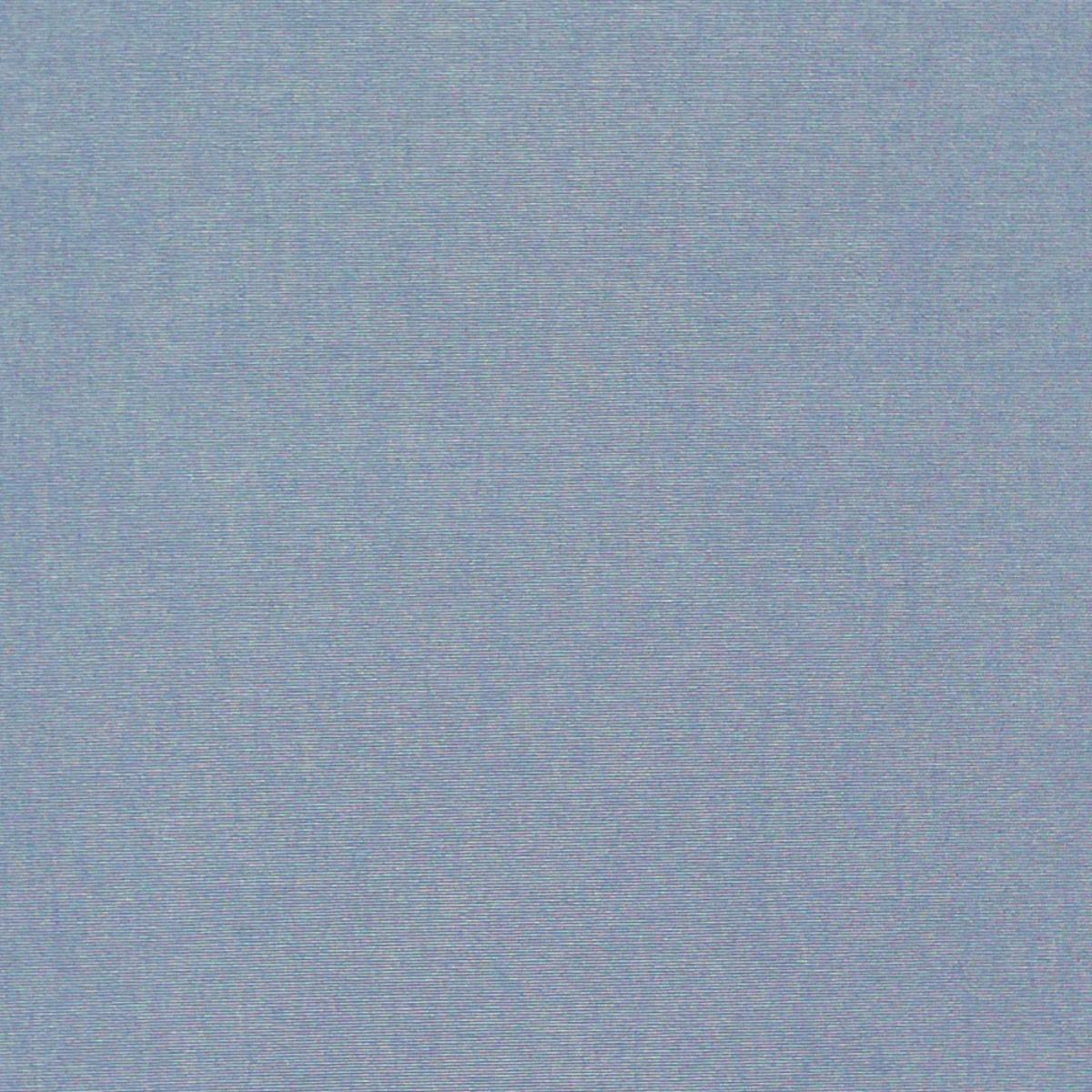 Outdoorstoff markisenstoff gartenm belstoff toldo uni blau Markisenstoff uni blau