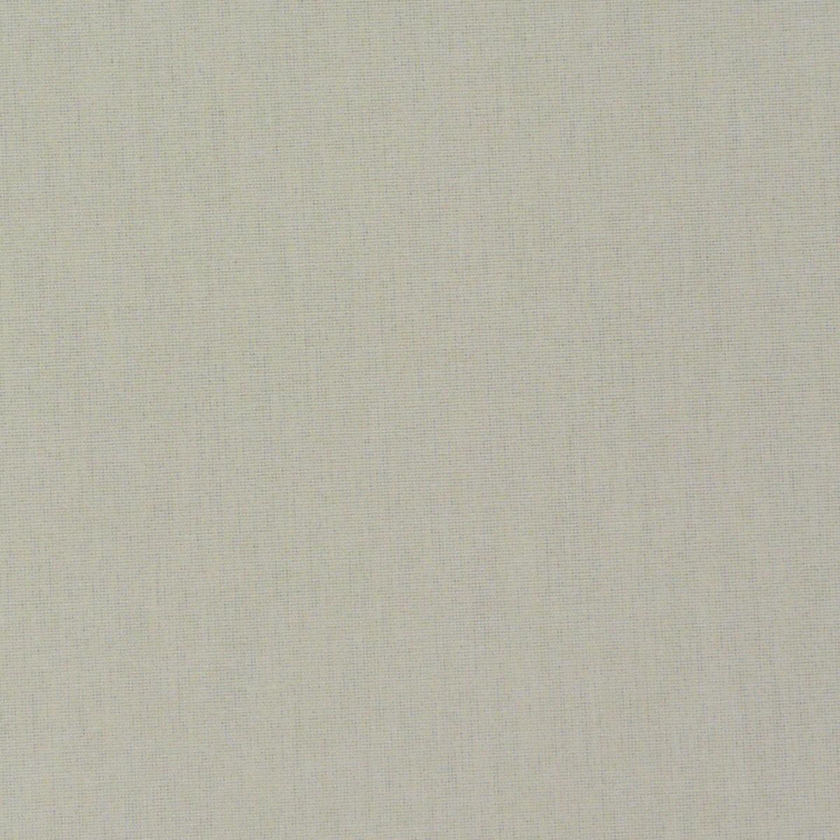 outdoorstoff markisenstoff gartenm belstoff toldo uni sand. Black Bedroom Furniture Sets. Home Design Ideas