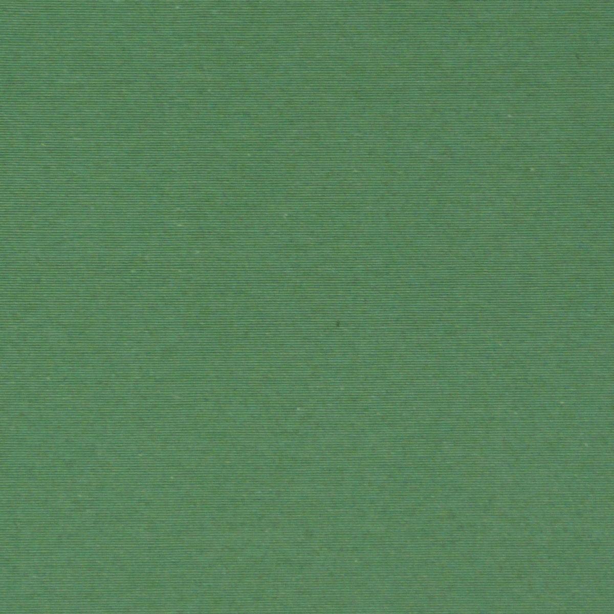 stoff dekostoff uni gr n 1 40m breit stoffe stoffe uni baumwollmischungen. Black Bedroom Furniture Sets. Home Design Ideas