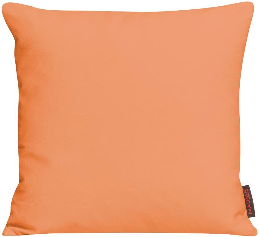 kissenh lle kissen paso 50x50cm orange wohntextilien. Black Bedroom Furniture Sets. Home Design Ideas