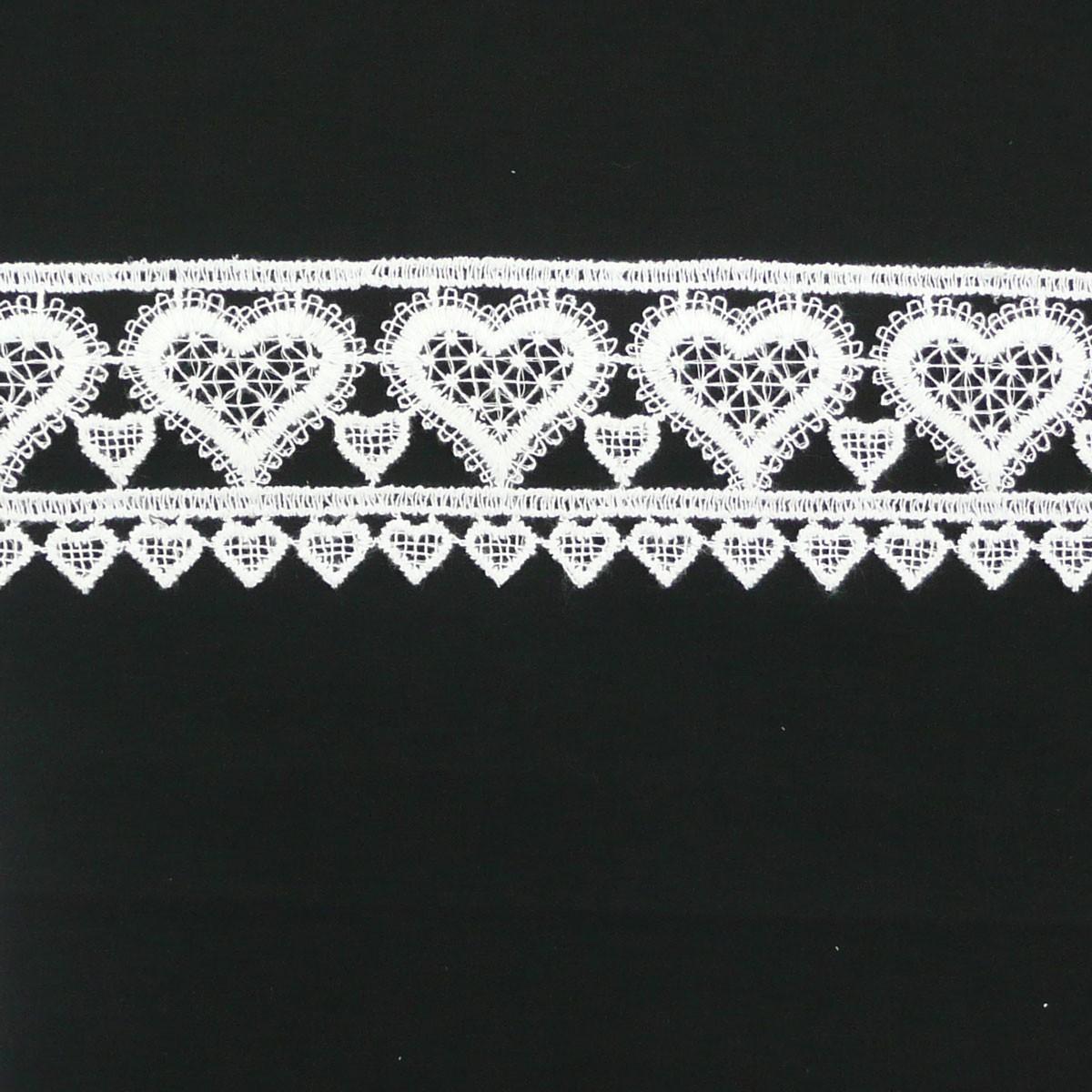 24239-Borte-Spitzenborte-weiss-Herz-gross-und-klein-Mete.jpg