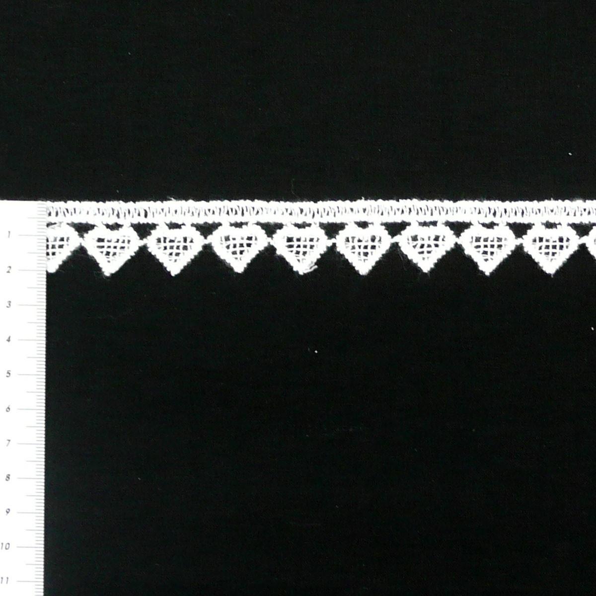 24243-Borte-Spitzenborte-weiss-Herz-Meterware-2cm.jpg