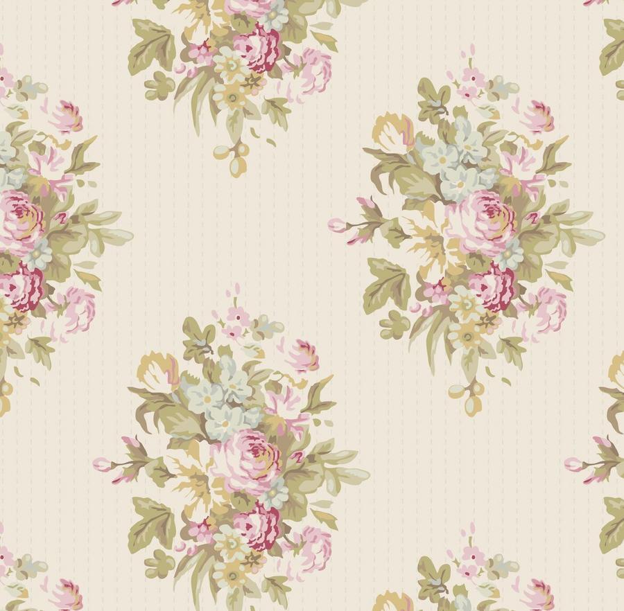 tilda patchwork stoff sofia creme 50x55cm n hzubeh r tildas welt tilda stoffe stoffzuschnitte. Black Bedroom Furniture Sets. Home Design Ideas