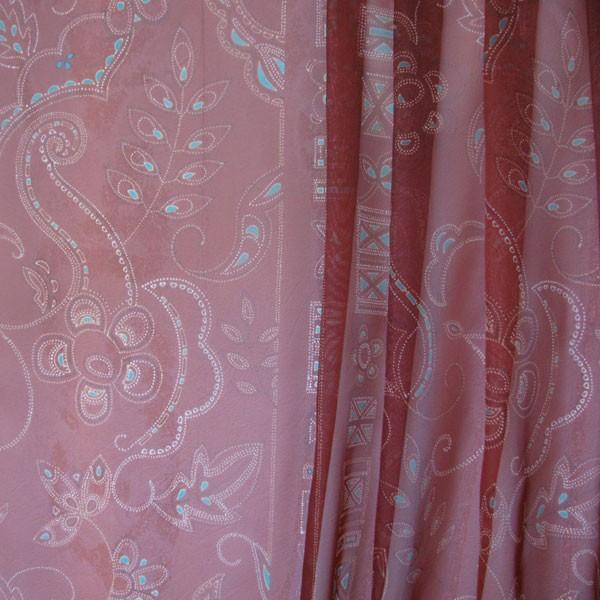 gardinen deko esprit gardinenstoffe meterware gardinen dekoration verbessern ihr zimmer shade. Black Bedroom Furniture Sets. Home Design Ideas