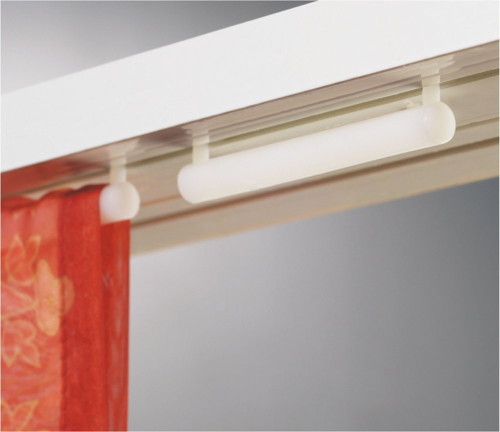 schlaufengleiter 5cm 8er pack gardinen marken schmidt gardinen. Black Bedroom Furniture Sets. Home Design Ideas