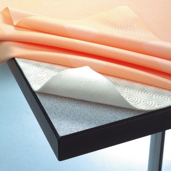 gardinen deko esprit gardinenstoffe meterware gardinen. Black Bedroom Furniture Sets. Home Design Ideas